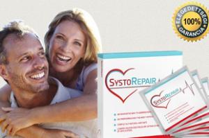SystoRepair Ελλάδα - skroutz, amazon, ebay