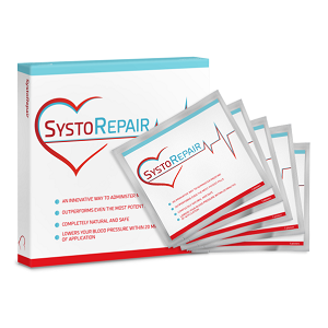 SystoRepair σχόλια, τιμή, κριτικές, τι ειναι, αγορα, φαρμακεία, Ελλάδα