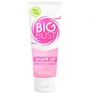 big-bust