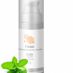 Cellfood Cream κριτικές, φόρουμ, τιμή, πού να αγοράσετε, στα φαρμακεία, λειτουργία, Ελλάδα