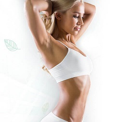 Garcinia Body Blast Ελλάδα - skroutz, amazon, ebay