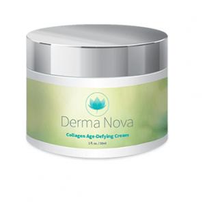 DermaNova Pro κριτικές, φόρουμ, τιμή, πού να αγοράσετε, στα φαρμακεία, λειτουργία, Ελλάδα