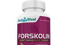 Forskolin Body Blast κριτικές, φόρουμ, τιμή, πού να αγοράσετε, στα φαρμακεία, λειτουργία, Ελλάδα