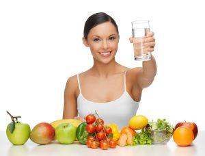 Dietonus λειτουργία, συστατικά και πως εφαρμόζετε