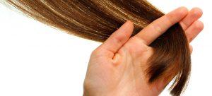 Hairise Spray πού να αγοράσετε - στα φαρμακεία, πώς να το πάρει