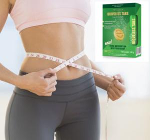 Bioveliss Tabs λειτουργία, συστατικα, πωσ εφαρμοζεται?