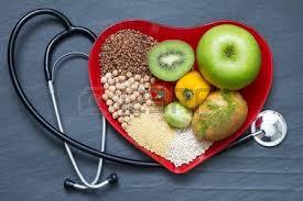 Cholestifin λειτουργία, συστατικα, πωσ εφαρμοζεται?