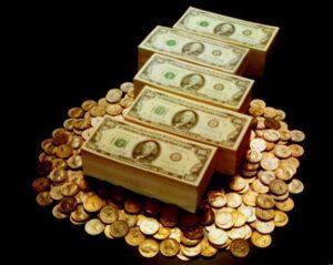 Money Amulet Ελλάδα - skroutz, amazon, ebay