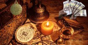 Money Amulet κριτικές - φόρουμ, σχόλια, απάτη;