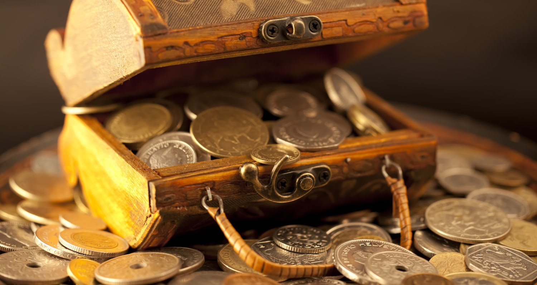 Money Amulet πού να αγοράσετε - πώς να το πάρει
