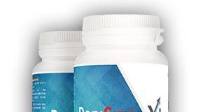 PenisizeXL κριτικές, τιμή, σχόλια, απατη? στα φαρμακεία, αγορα, φόρουμ, Ελλάδα