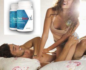 PenisizeXL λειτουργία, συστατικα, πωσ εφαρμοζεται?