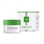 repaheel κρέμα για σκασμένες φτέρνες και шпорами