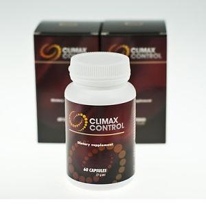 Climax Control τελευταίες πληροφορίες το 2018 τιμή, κριτικές, φόρουμ? Σχόλια, αγορά, κάψουλες, στα φαρμακεία, Ελλάδα