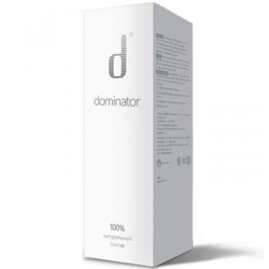 Dominator τελευταίες πληροφορίες το 2018 cream τιμή, κριτικές, φόρουμ? Σχόλια, αγορά, στα φαρμακεία, Ελλάδα