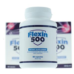 Flexin500 ολοκληρώθηκε σχόλια 2018 τιμή, κριτικές, φόρουμ? Σχόλια, αγορά, κάψουλες, στα φαρμακεία, Ελλάδα