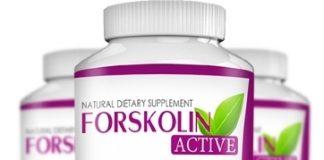 Forskolin Active ολοκληρώθηκε σχόλια 2018 τιμή, κριτικές, φόρουμ? Σχόλια, αγορά, κάψουλες, skroutz, στα φαρμακεία, Ελλάδα