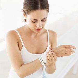 Inflamaya gel λειτουργία, συστατικα, πωσ εφαρμοζεται?