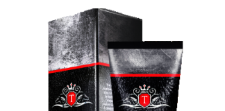 Titanium ενημερώθηκε σχόλια 2018 τιμή, κριτικές, φόρουμ, απατη? Σχόλια, αγορά, gel, στα φαρμακεία, Ελλάδα