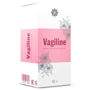 Vagiline τελευταίες πληροφορίες το 2018 τιμή, κριτικές, φόρουμ, απατη? Σχόλια, αγορά, gel, στα φαρμακεία, Ελλάδα