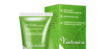 Viatonica ολοκληρώθηκε σχόλια 2018 τιμή, κριτικές, φόρουμ? Σχόλια, αγορά, cream, στα φαρμακεία, Ελλάδα
