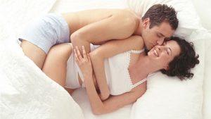 Vigrax πού να αγοράσετε - στα φαρμακεία, πώς να το πάρει