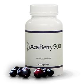AcaiBerry900 ολοκληρώθηκε οδηγός 2018 τιμή, 60 capsule, δοσολογια, λειτουργία, κριτικές, φόρουμ, απατη? Σχόλια, φαρμακείο, skroutz, Ελλάδα