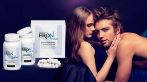 Eron Plus for sexually active men, λειτουργία, συστατικα, πώς να πάρει;