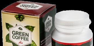 Green Coffee Plus ολοκληρώθηκε σχόλια 2018 τιμή, λειτουργία, κριτικές, κάψουλες φόρουμ, απατη? Σχόλια, αγορά - φαρμακείο, skroutz, Ελλάδα