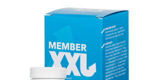 Member XXL ενημερώθηκε σχόλια 2018, κάψουλες τιμή, κριτικές, κάψουλες φόρουμ, απατη; λειτουργία, συστατικα, πώς να πάρει; Ελλάδα - πού να αγοράσετε