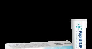 PapiSTOP ολοκληρώθηκε οδηγός 2018, τιμή, κρεμα, συστατικά - λειτουργία, κριτικές, φόρουμ, απατη? Ελλάδα - skroutz, πού να αγοράσετε