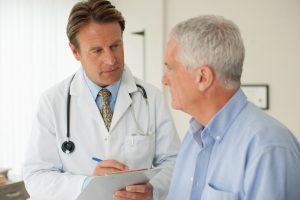 Reprostal τιμη, πού να αγοράσετε - φαρμακείο