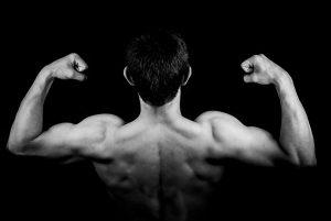 Ανέγερση η βιταμίνη C κάνει θαύματα