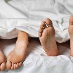 Πώς Titan Gel να φροντίζουν την υγεία των ανδρών