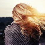 Τα όμορφα Princess Hair μαλλιά είναι δυνατό να αποκτήσουν