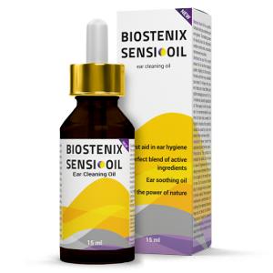 Biostenix Sensi Oil Οδηγίες για τη χρήση 2018, τιμη, κριτικές - φόρουμ, σχόλια, σύνθεση - πού να αγοράσετε; Ελλάδα - παραγγελια