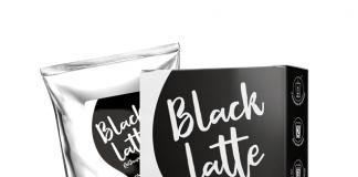 Black Latte ολοκληρώθηκε οδηγός 2018, κριτικές - φόρουμ, σχόλια, αδυνατισμα, συστατικα - πωσ εφαρμοζεται; Ελλάδα - παραγγελια