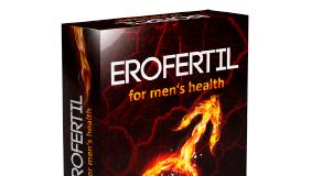 Erofertil ολοκληρώθηκε σχόλια 2018, τιμη, κριτικές - φόρουμ, capsule, συστατικα - πού να αγοράσετε; Ελλάδα - παραγγελια