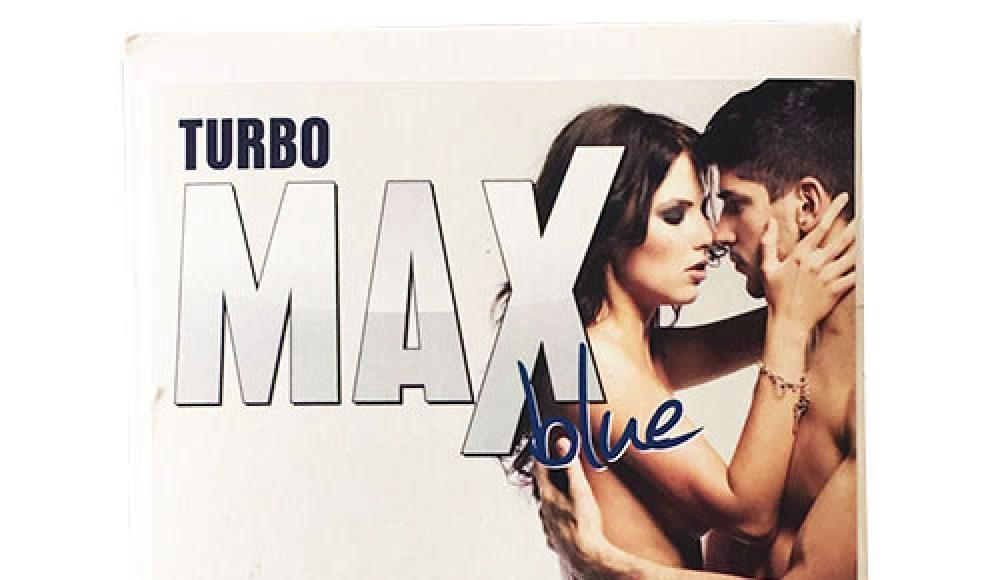 Turbomax ολοκληρώθηκε οδηγός 2018, τιμη, κριτικές - φόρουμ, μπαλώματα, συστατικα - πού να αγοράσετε; Ελλάδα - παραγγελια