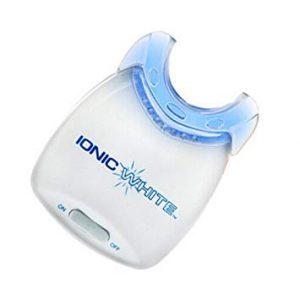 Ionic White ολοκληρώθηκε οδηγός 2019, τιμή, κριτικές - φόρουμ, σχόλια, whitening, συστατικα - how to use; Ελλάδα - παραγγελια