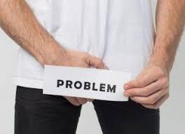 Prostastop κριτικές - φόρουμ, σχόλια, απατη;