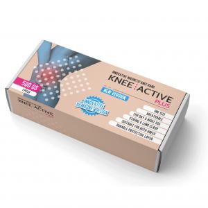 Knee Active Plus ολοκληρώθηκε σχόλια 2019, τιμη, κριτικές - φόρουμ, μαγνητικός σταθεροποιητής, πώς να πάρετε; Ελλάδα - παραγγελια