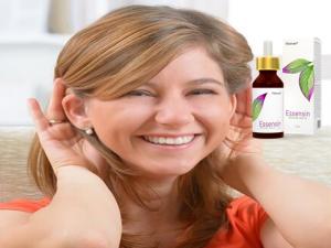 Essensin λάδι, συστατικα - παρενέργειες;