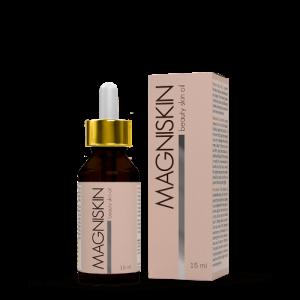 Magniskin ενημερώθηκε σχόλια 2019, φόρουμ, τιμη, beauty skin oil, ψωριαση - πού να αγοράσετε; Ελλάδα - παραγγελια