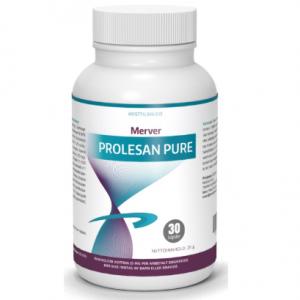 Prolesan Pure ενημερώθηκε σχόλια 2019, κριτικές - φόρουμ, τιμη, κάψουλα, συστατικα - where to buy; Ελλάδα - παραγγελια