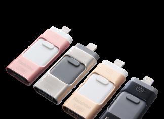 Flash Drive ενημερωμένος οδηγός 2019, κριτικές - φόρουμ, σχόλια, USB device - πού να αγοράσετε, τιμη, Ελλάδα - παραγγελια