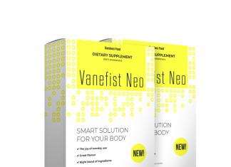 Vanefist Neo τελευταίες πληροφορίες το 2019, κριτικές - φόρουμ, σχόλια, τιμη, δισκίο, συστατικά - παρενέργεια, Ελλάδα - skroutz