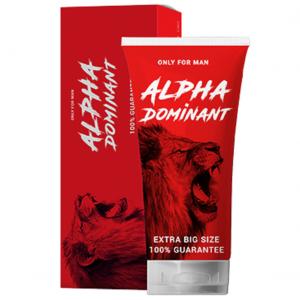 Alpha Dominant - τρέχουσες αξιολογήσεις χρηστών 2019 - συστατικά, πώς να εφαρμόσετε, πώς λειτουργεί, γνωμοδοτήσεις, δικαστήριο, τιμή, από που να αγοράσω, skroutz - Ελλάδα