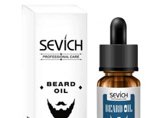 Sevich Beard Oil - τρέχουσες αξιολογήσεις χρηστών 2019 - συστατικά, πώς να εφαρμόσετε, πώς λειτουργεί, γνωμοδοτήσεις, δικαστήριο, τιμή, από που να αγοράσω, skroutz - España