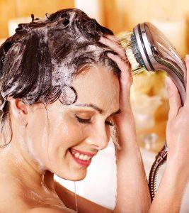 Chevelo Shampoo πόσο κοστίζει, τιμή